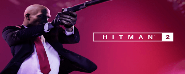 hitman 2 gold edition crack