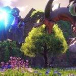 Dragon Quest XI free download