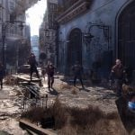 Dying Light 2 torrent