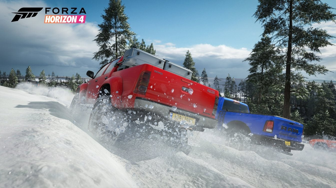 forza horizon 4 download gamesofpc com download for free