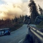 Generation Zero download