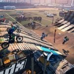 Trials Rising torrent