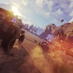 OnRush download