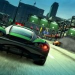 Burnout Paradise download