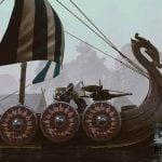 Rune Ragnarok torrent