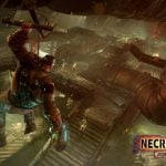 Necromunda Underhive Wars torrent