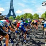 Pro Cycling Manager 2018 torrent