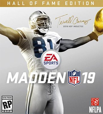 Madden NFL free game download