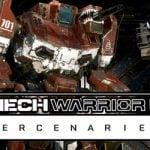 MechWarrior 5 Mercenaries Download