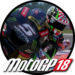 MotoGP 18 download