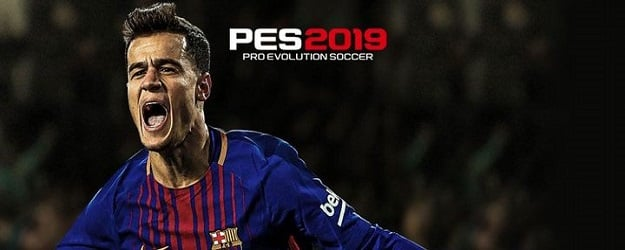 PES 2016 free Download