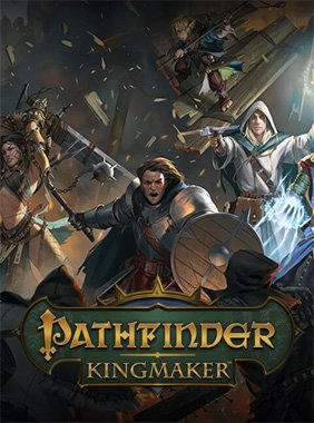Pathfinder Kingmaker free download