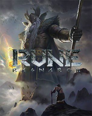 Rune pc game download