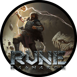 Rune Ragnarok download