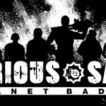 Serious Sam 4 Planet Badass Download