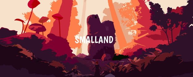 Smalland free download