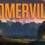 Somerville Download
