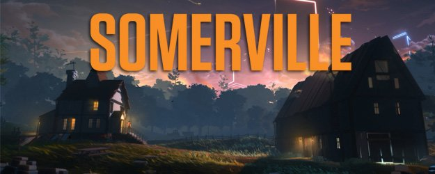 Somerville free download