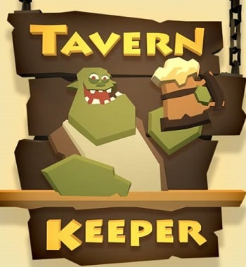 Tavern Keeper steam