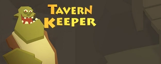 Tavern Keeper download