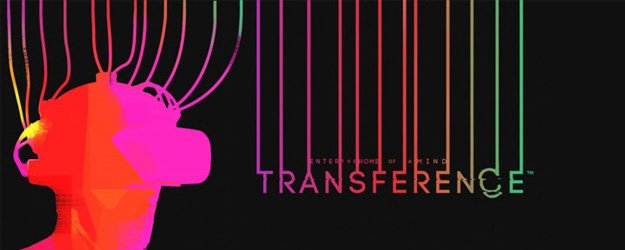 Transference download