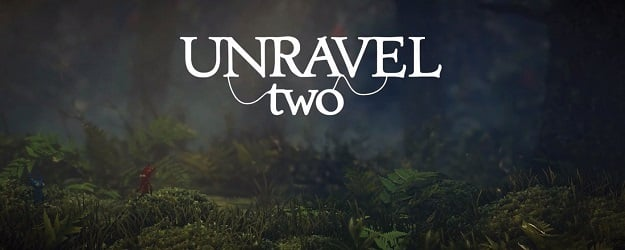 Unravel 2 free download