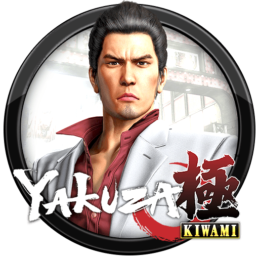 Yakuza Kiwami download