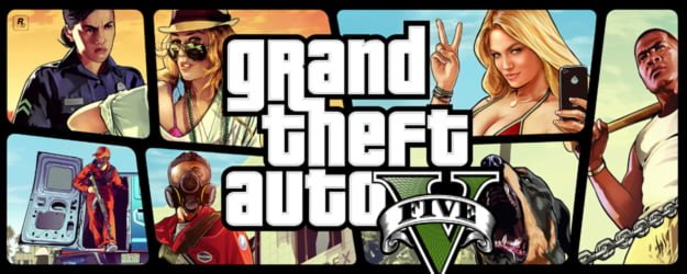 https://gamesofpc.com/gta-5-download-grand-theft-auto-v-free/